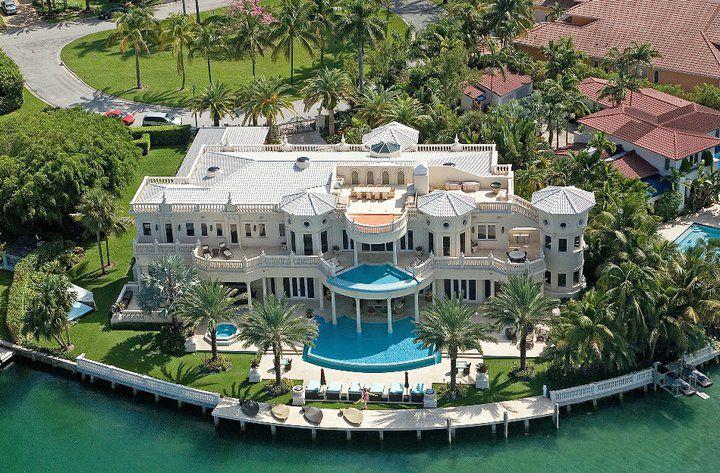 luxury-homesbyrau