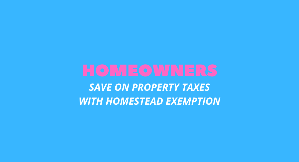 homestead, orange country florida, orange county, florida, orlando, how to file, homestead, how to file homestead in florida, homestead in florida, homestead exemption, save on property tax with homestead exemption, homesbyrau, realtor rau, florida real estate, orlando real estate, tynna rau