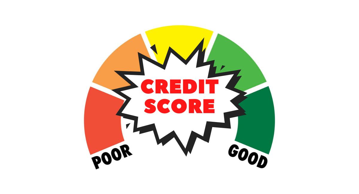 no-credit-score-buyers-reator-rau