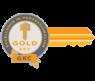 gold-key-certified