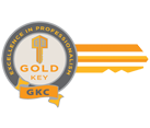 Gold Key Certified