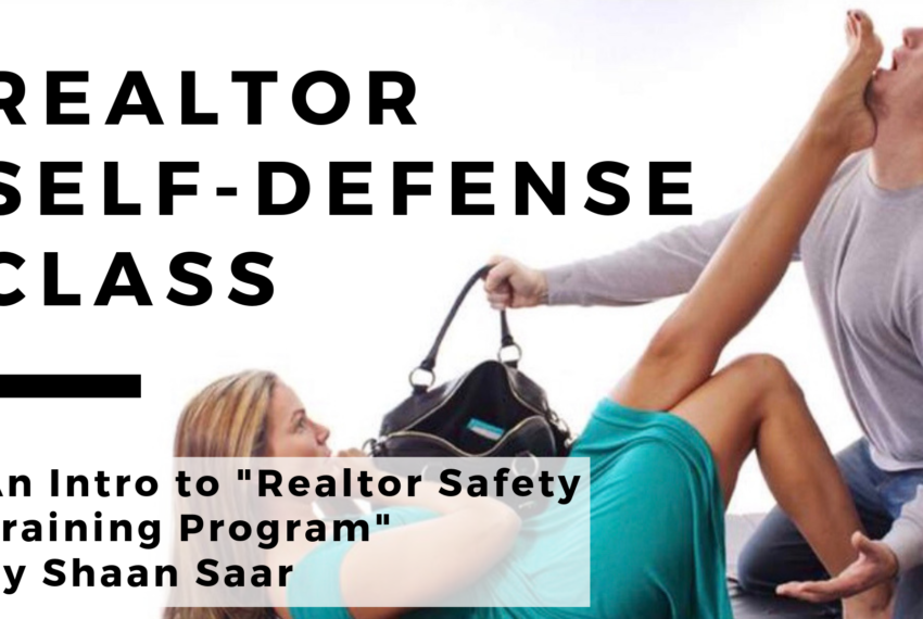 Realtor Self-Defense Class-homesbyrau-2