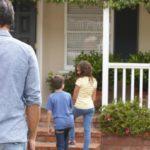 housing-market-recession-orlando-realtor