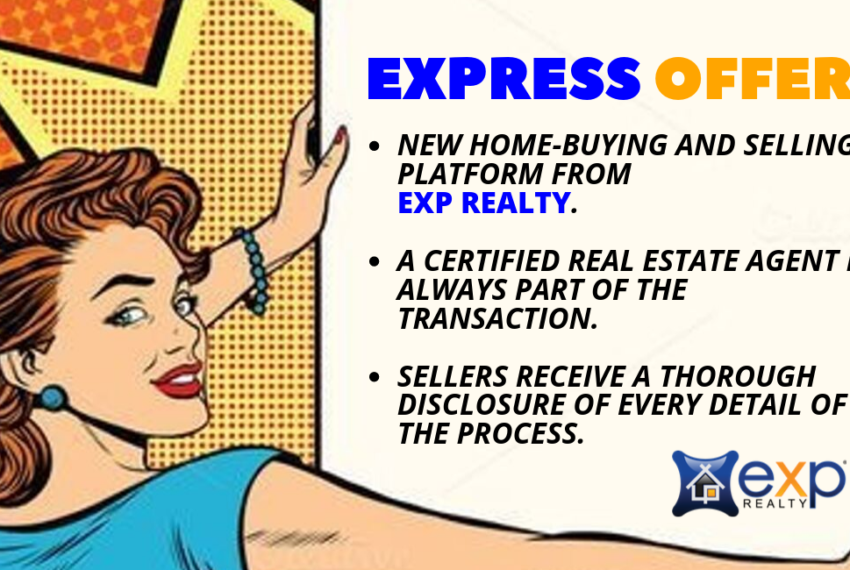 express-offers-exp-realty-realtor-rau