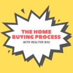 the-home-buying-process-orlando-realtor-rau-website