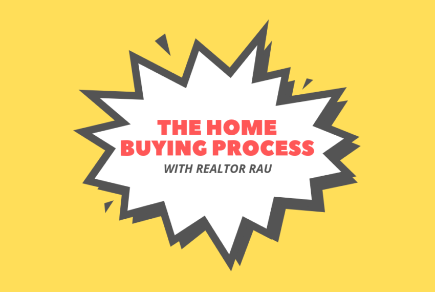 the-home-buying-process-orlando-realtor-rau-website