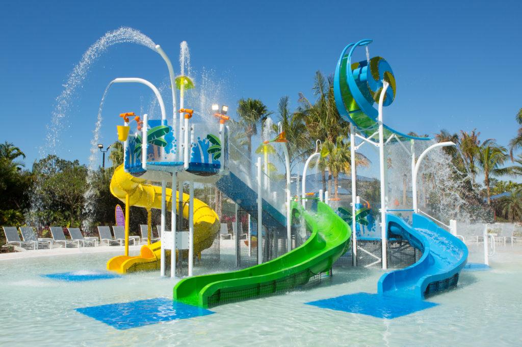 Activity Pool - the grove resort orlando - homesbyrau