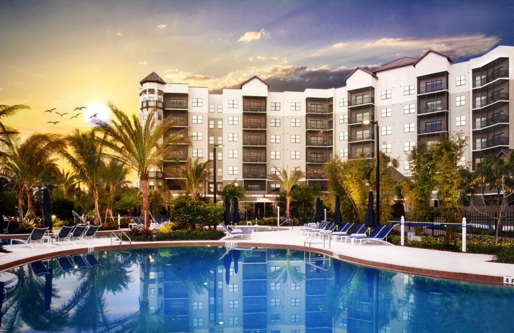 POOL 4 - the grove resort orlando - homesbyrau