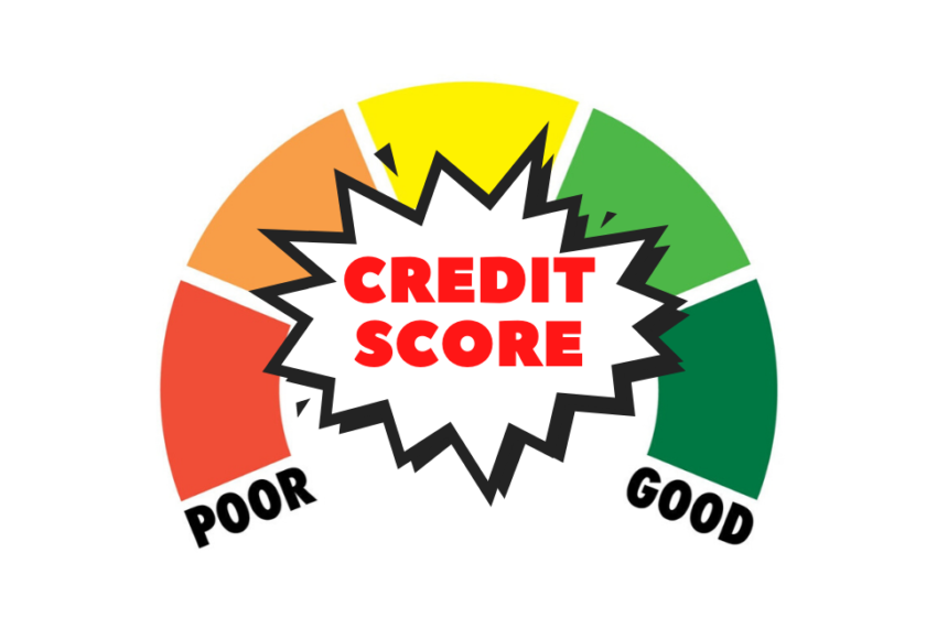 no-credit-score-buyers-reator-rau