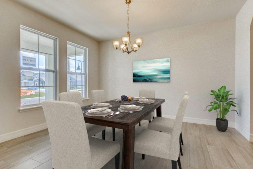 13939-08-dining-room---custom-615ed7f2-Staging