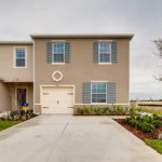 new homes for sale in kissimmee florida