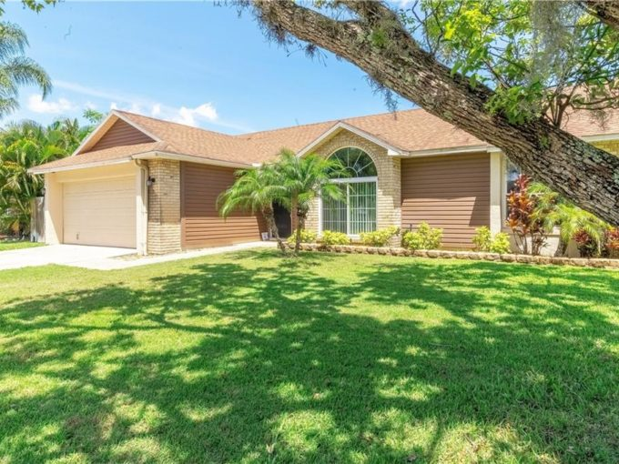 orlando homes for sale 1