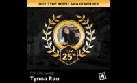 Top Homesnap Pro Agent