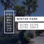 Neighborhoods By Rau - Winter Park